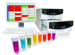 BioLumix Rapid Microbiological System