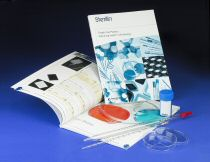 Barloworld Scientific Catalogue