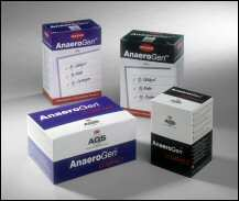 Thermo Scientific AnaeroGen