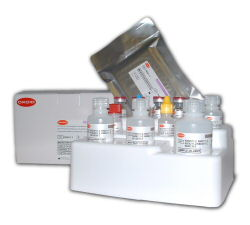 Thermo Scientific IDEIA Norovirus kit