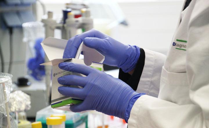 BIOTECON Diagnostics Launches NEW foodproof<sup>&reg;</sup> Beer Screening 2 LyoKit&nbsp;