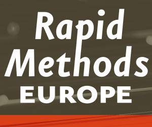 Rapid Methods Europe