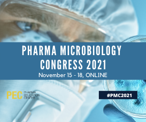 Pharma Microbiology Congress