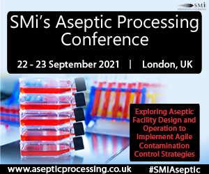 Aseptic Processing Conference