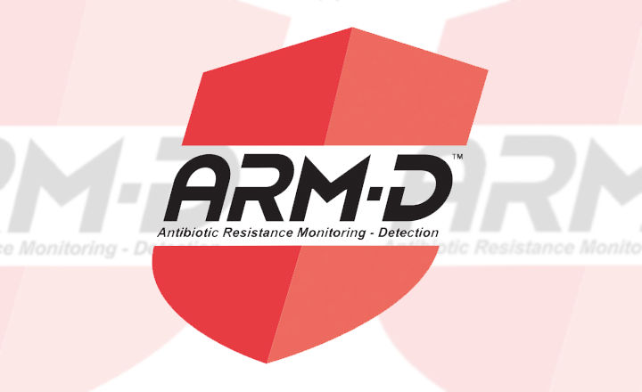 Antibiotic Resistance Monitoring - Detection