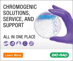 rapidmicrobiology BioGX and BD MAX™ COVID-19 Molecular ...