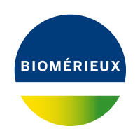 bioMérieux (Clinical Diagnostics) details