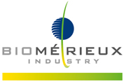 bioMerieux Industry
