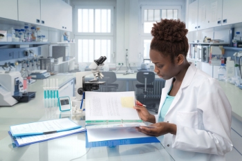 Proficiency Schemes for Microbiology Laboratories