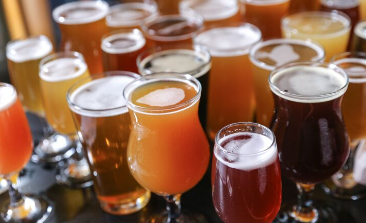 Rapid Detection Methods for Beer Spoilage Organisms