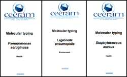 ceeram Genotyping Service and Genotyping Kits