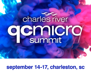 QC Micro Summit September 2020