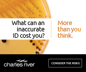 What can an inaccurate ID cost you?