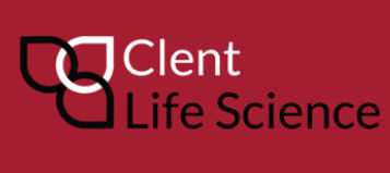 Clent Life Science