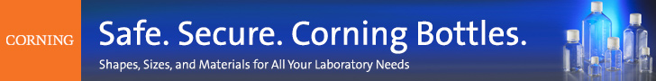 Corning Gosselin S.A.S. Life Sciences