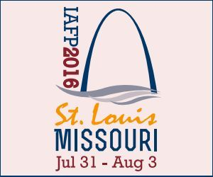 IAFP Annual Meeting St. Louis