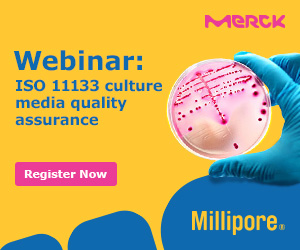 ISO 11133 culture media quality assurance – latest updates and practical lab tips