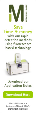 Rapid Microbial Detection system