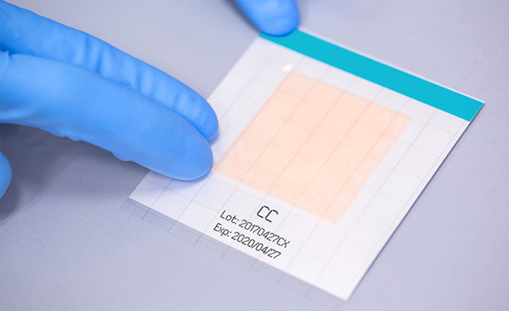 rapidmicrobiology MilliporeSigma Featuring MC Media Pads at IAFP