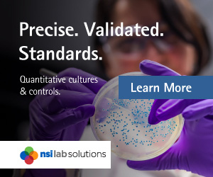 certified reference materials from NSI Lab Solutions
