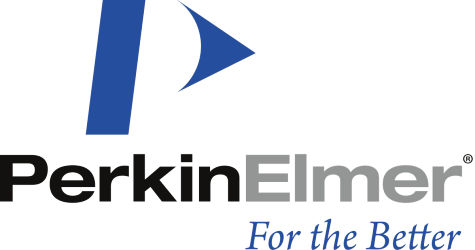PerkinElmer Inc.