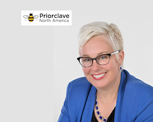 Barbra Wells President and CEO Priorclave USA