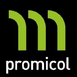 Promicol ATP Solution