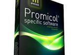 Software to run Promicol ATP test systems