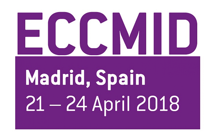 Special Focus - Whats on Show at ECCMID 2018
