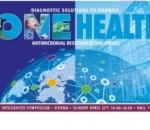 Diagnostic Solutions to Address One Health Antimicrobial Resistance Challenges