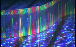 Eurofins Genomics NGS Services