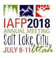 Launching at IAFP 2018