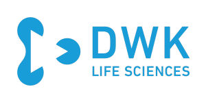 DWK Life Science Limited (formerly SciLabWare Ltd.)