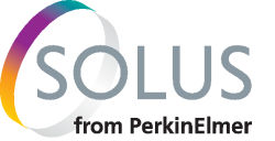Solus Scientific Solutions Ltd.