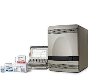 rapidmicrobiology Rapid Mycoplasma Testing Method Now