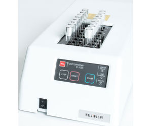 Toxinometer Endotoxin Measurement System