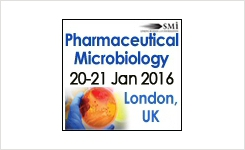 SMi Microbiology Conference