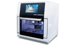 ANDiS350 Nucleic Acid Extraction System