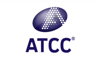 ATCC Launch External Control Kit for COVID-19 Testing