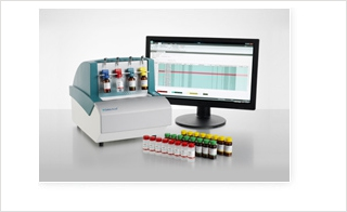 Celsis Introduces the New Accel™ Rapid Microbial Screening System