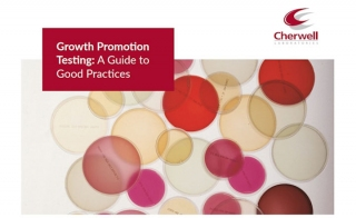 Growth Promotion Testing: A Guide to Good Practices