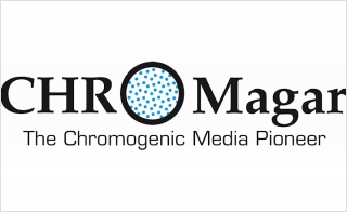 CHROMagar Pioneer in Chromogenic Media will be Present at ECCMID 2018