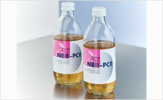 NBB®-PCR Broth – Fast and Universal Enrichment for PCR Detection of Beer Spoiling Microorganisms