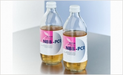 NBB® PCR Broth
