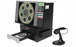 Trinity V3 Digital Imaging Reader of Antibiotic Potency Zone