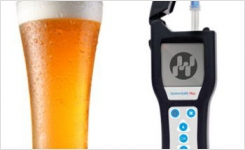 Rapid Hygiene Test for Brewing Industry