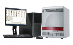 BAX System Real-Time PCR Assay Suite for non-O157 H7 STEC