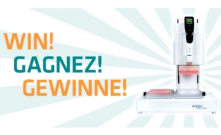 WIN a VIAFLO 96/384 to Supercharge Your Microplate Pipetting!