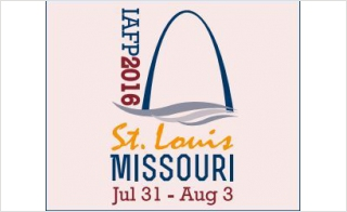 rapidmicrobiology Preliminary Program for IAFP 2016 Released