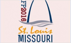 IAFP Annual Meeting St Louis